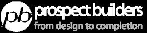prospect-building-solutions-cheltenham-logo-white