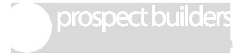 prospectbuilderslogo