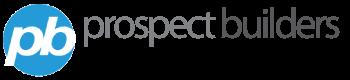 Prospect Building Services