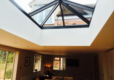 Aston-on-carrant-roof lantern 2
