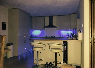 Cleeve-Kitchen