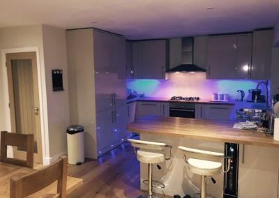 Cleeve-Kitchen2