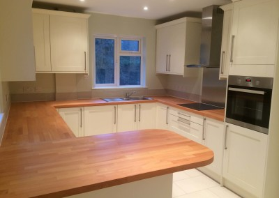 Hatherley Rd-kitchen1
