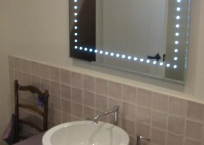 The Byre-bathroom1